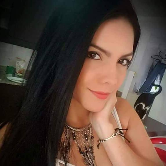 Natalia Villegas